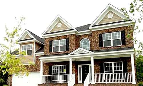 Irmo, SC house for sale