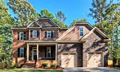 Chapin, SC homes for sale